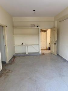 Gallery Cover Image of 944 Sq.ft 2 BHK Apartment for buy in Standard Silver Springs, Quthbullapur for 3200000