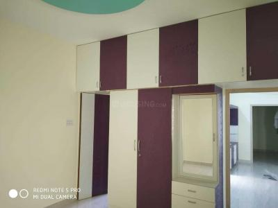 Gallery Cover Image of 900 Sq.ft 2 BHK Villa for buy in Ambattur for 4200000