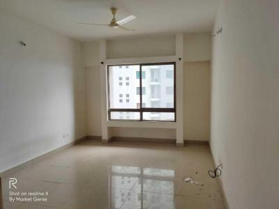 Gallery Cover Image of 525 Sq.ft 1 RK Apartment for rent in Hinjewadi for 20000