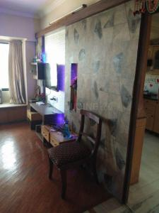 Gallery Cover Image of 1050 Sq.ft 2 BHK Apartment for rent in Mulund East for 36000