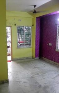 Gallery Cover Image of 940 Sq.ft 2 BHK Apartment for rent in Dum Dum for 8500