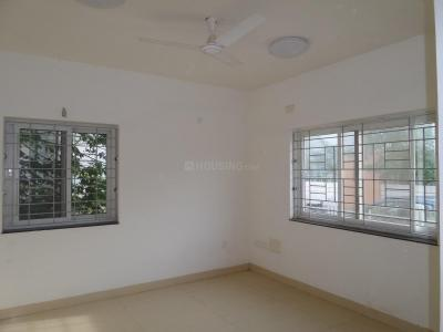 Gallery Cover Image of 2485 Sq.ft 4 BHK Independent House for buy in Semmancheri for 16000000