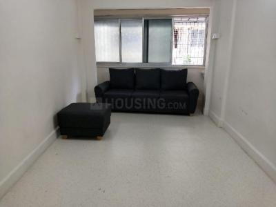 Gallery Cover Image of 1800 Sq.ft 2 BHK Apartment for rent in Kamothe for 25000