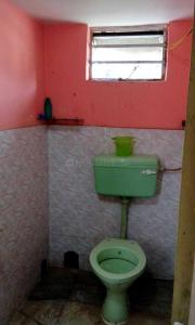 Bathroom Image of PG 4314586 Beliaghata in Phool Bagan