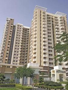 Gallery Cover Image of 1264 Sq.ft 2 BHK Apartment for buy in Sector 3, Sohna for 6400000