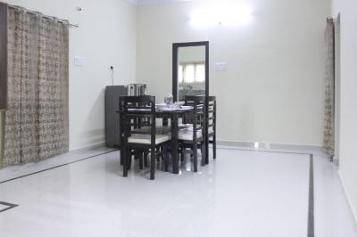 Dining Room Image of PG 4642664 Kukatpally in Kukatpally