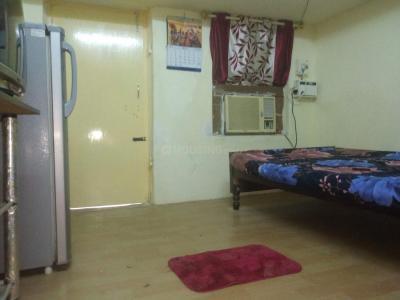 Bedroom Image of PG 4917372 Mogappair East in Mogappair