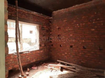 Gallery Cover Image of 525 Sq.ft 1 BHK Apartment for buy in Baguiati for 1600000