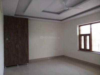 Gallery Cover Image of 3140 Sq.ft 4 BHK Independent Floor for buy in Sector 21C for 12800000
