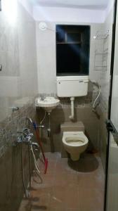 Bathroom Image of Chand Society Juhu in Juhu