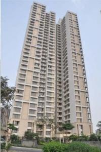 Gallery Cover Image of 3700 Sq.ft 4 BHK Apartment for rent in Sector 128 for 41500