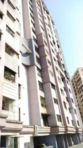 Gallery Cover Image of 970 Sq.ft 2 BHK Apartment for rent in Powai for 40000