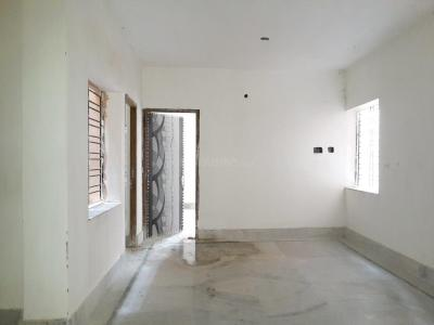 Gallery Cover Image of 956 Sq.ft 2 BHK Apartment for buy in Rajarhat for 3632000