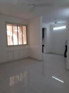 Gallery Cover Image of 1250 Sq.ft 2 BHK Apartment for buy in Shree Awas Apartment, Sector 18 Dwarka for 9500000