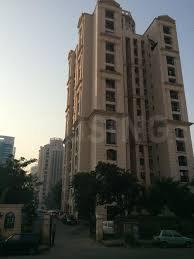 Gallery Cover Image of 1230 Sq.ft 2 BHK Apartment for buy in Kharghar for 16800000