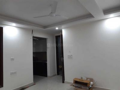 Gallery Cover Image of 990 Sq.ft 3 BHK Apartment for buy in Palam for 5100000