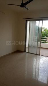 Gallery Cover Image of 620 Sq.ft 1 BHK Apartment for buy in Laxmi Heights, Wakad for 4000000