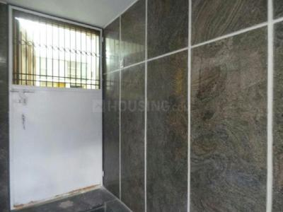 Gallery Cover Image of 1500 Sq.ft 3 BHK Independent Floor for rent in Banashankari for 25000
