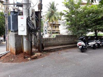 Gallery Cover Image of  Sq.ft Residential Plot for buy in J. P. Nagar for 12600000