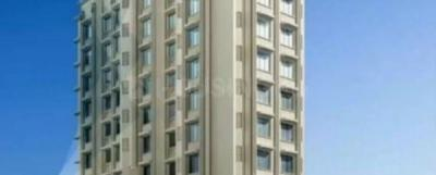 Gallery Cover Image of 1100 Sq.ft 2 BHK Apartment for buy in Kukreja Geetanjali, Chembur for 22000000