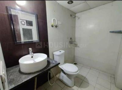 Bathroom Image of Apne Bande in Rajendra Nagar