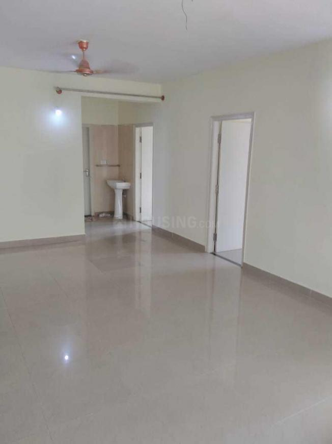 Living Room Image of 1744 Sq.ft 3 BHK Apartment for rent in Kengeri Satellite Town for 15000