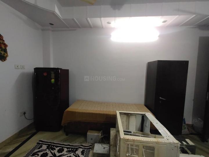 Bedroom Image of PG 5999442 Govindpuri in Govindpuri