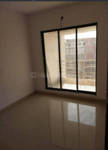 Gallery Cover Image of 400 Sq.ft 1 RK Apartment for rent in Gharivali Village for 4000