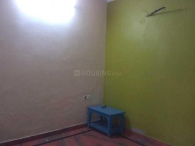 Gallery Cover Image of 1500 Sq.ft 2 BHK Independent House for rent in Iradat Nagar for 6000