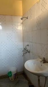 Bathroom Image of Amrita PG in Sector 10 Dwarka
