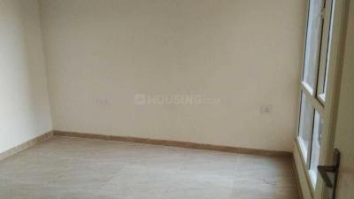 Gallery Cover Image of 1040 Sq.ft 2 BHK Apartment for rent in Omicron I Greater Noida for 7000