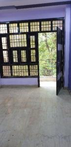 Gallery Cover Image of 2412 Sq.ft 3 BHK Independent Floor for rent in Gujranwala Town for 70000