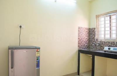 Kitchen Image of 2bhk(g4) In Stv in Gachibowli