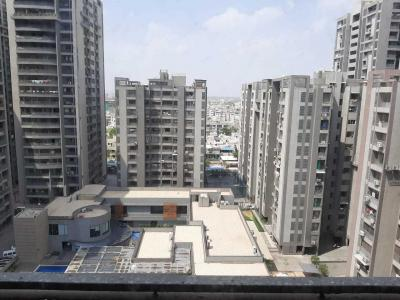 Gallery Cover Image of 4385 Sq.ft 4 BHK Apartment for rent in Bopal for 100000