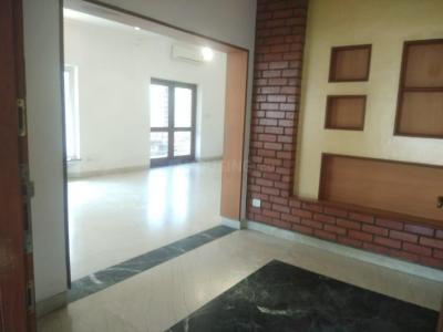 Gallery Cover Image of 4500 Sq.ft 4 BHK Independent House for rent in Besant Nagar for 155000