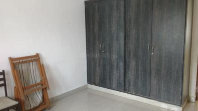 Gallery Cover Image of 1300 Sq.ft 2 BHK Independent House for rent in J. P. Nagar for 20000