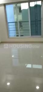 Gallery Cover Image of 1040 Sq.ft 2 BHK Apartment for buy in Dahisar East for 11800000