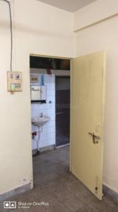Gallery Cover Image of 420 Sq.ft 1 BHK Apartment for rent in Kanjurmarg East for 21000