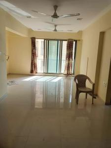 Gallery Cover Image of 1400 Sq.ft 3 BHK Apartment for rent in Andheri West for 65000