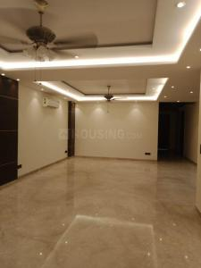 Gallery Cover Image of 3600 Sq.ft 4 BHK Independent Floor for rent in Adchini for 90000