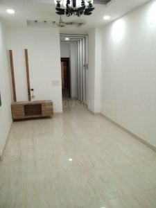 Gallery Cover Image of 620 Sq.ft 1 BHK Independent Floor for buy in Niti Khand for 2600000
