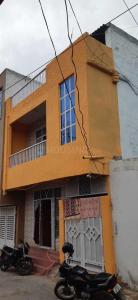 Gallery Cover Image of 2500 Sq.ft 7 BHK Independent House for buy in Langar Houz for 7200000