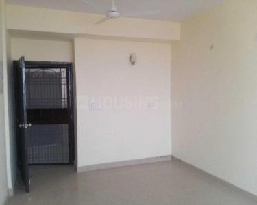 Gallery Cover Image of 1980 Sq.ft 3 BHK Apartment for buy in Omega IV Greater Noida for 6200000