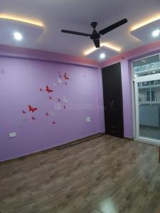 Gallery Cover Image of 1409 Sq.ft 2 BHK Independent Floor for rent in Sector 48 for 23500