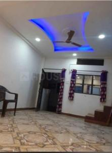 Gallery Cover Image of 1400 Sq.ft 4 BHK Independent House for buy in Mulund West for 8000000