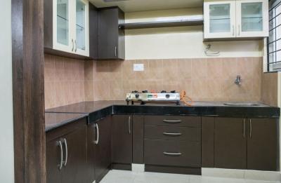 Kitchen Image of PG 4642613 Mailasandra in Mailasandra