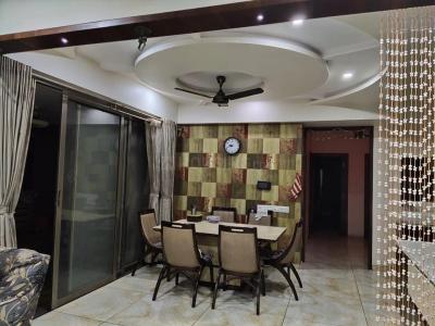 Gallery Cover Image of 3200 Sq.ft 4 BHK Apartment for buy in Jodhpur for 26000000