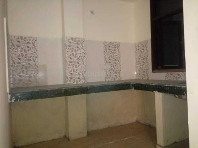 Gallery Cover Image of 875 Sq.ft 2 BHK Independent Floor for buy in Jamia Nagar for 3000000