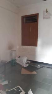 Gallery Cover Image of 448 Sq.ft 1 BHK Apartment for rent in Bandra East for 23000