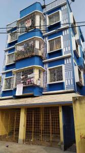 Gallery Cover Image of 1080 Sq.ft 2 BHK Apartment for buy in Bramhapur for 4200000